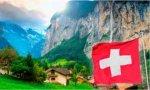 Los suizos amenazan: la sanidad pública rechazará a los ancianos en caso de colapso por coronavirus