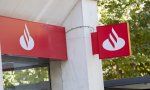 ¿De verdad está el Santander en condiciones de repartir dividendo?