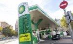 BP se la pega por el coronavirus: pierde 18.305 millones de euros hasta septiembre
