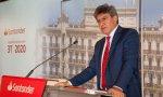 José Antonio Álvarez no cree que la solución al coronavirus sea un estado de alarma de seis meses
