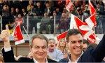 Sánchez se parece cada vez más a Zapatero: a la economía no le gustan sus  presupuestos y la Bolsa se cae