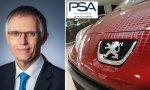 Carlos Tavares, presidente ejecutivo del grupo PSA, donde Peugeot es la marca con los números más elevados