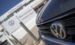 El grupo Volkswagen vuelve a números negros, aunque su beneficio es un 87% inferior al de hace un año