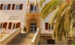 Instituto Mallorquín de Asuntos Sociales (IMAS)