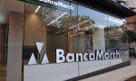 Banca March también sufre el impacto del coronavirus, especialmente por su 15% en Corporación Financiera Alba
