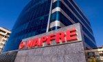 Resultados Mapfre. En vía ascendente. Crecen ingresos, las primas y el ahorro gestionado