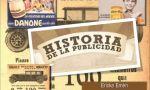 Museo de la Historia de la Publicidad, referente de un sector que está buscando su pasado