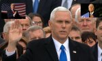 Mike Pence: lo que se decide es si América sigue siendo cristiana o hinca la rodilla ante el Nuevo Orden Mundial (NOM)