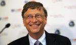 Bill Gates quiere que comamos carne sintética. Pues que empiece él...
