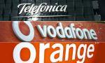 Las telecos, entre la contracción geográfica y la expansión temática