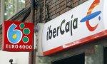 Ibercaja logra aumentar el beneficio hasta septiembre, pero sólo gracias al acuerdo con Caser