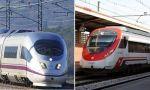 Resultados Renfe. El futuro, pendiente de una pregunta: ¿liberalizar el AVE o 'concesionar' el Cercanías?
