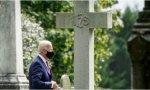¿Permitirá la Iglesia católica comulgar a Joe Biden? No debería