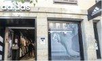 Adidas 'remata' un gran trimestre: ganó 558 millones de euros hasta marzo, frente a las ganancias de 31 millones del mismo periodo del año anterior