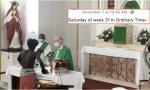 El negro del vídeo se merece una buena bofetada. El sacrilegio perpetrado en la Guyana y calificado como 'fake' por Maldita y Newtral era cierto