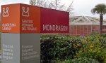 Corporación Mondragón ha reducido la plantilla en más de 2.400 trabajadores en 2020. ¿Aguantará 2021 sin recortar más empleos?