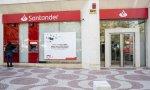 El Santander quiere reducir la plantilla en 4.000 empleados y cerrar 1.000 oficinas en España