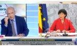 """Educación. Alfonso Guerra ve """"rasgos de autoritarismo"""" en la 'ley Celaá'"""