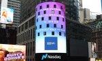 BBVA comienza a replegar velas y vende su filial de EEUU para después anunciar que negocia una fusión con Sabadell