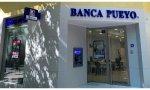 BBVA-Sabadell. Toda fusión es una mala noticia: ¡Viva la Banca Pueyo!
