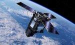 Unos genios: la Agencia Espacial Europea fracasa en el lanzamiento del satélite español 'ingenio'