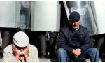 """Un sacerdote, tras la cesión de territorios armenios a los musulmanes de Azerbaiyán en Nagorno Karabaj: """"Los cristianos vivirán en un clima permanente de miedo ante la amenaza de un genocidio"""""""