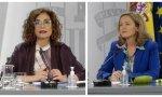 Consejo de Ministros. España camina hacia la quiebra: más créditos ICO… el día en que la deuda española alcanza el 114% del PIB