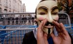 La izquierda radical encuentra su nueva bandera: la protesta contra la Ley de Seguridad Ciudadana