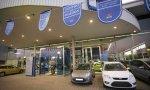 España seguirá presentando la mayor caída de matriculaciones de coches dentro de la UE