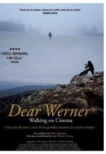 'Dear Werner'