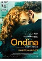 'Ondina'
