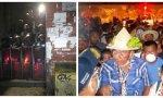 'John Wayne' Maduro: ataca a los indígenas Yukpa