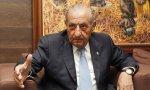 Juan José Hidalgo (más conocido como 'Pepe Aviones'), presidente de Globalia, vuelve a recurrir a la SEPI