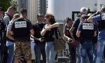 El yihadismo siembra el terror otra vez en Francia: el objetivo, explotar una fábrica de gas