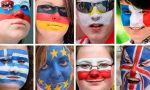 Ya son más los europeos que emigran a Hispanoamérica que los hispanoamericanos que llegan a Europa