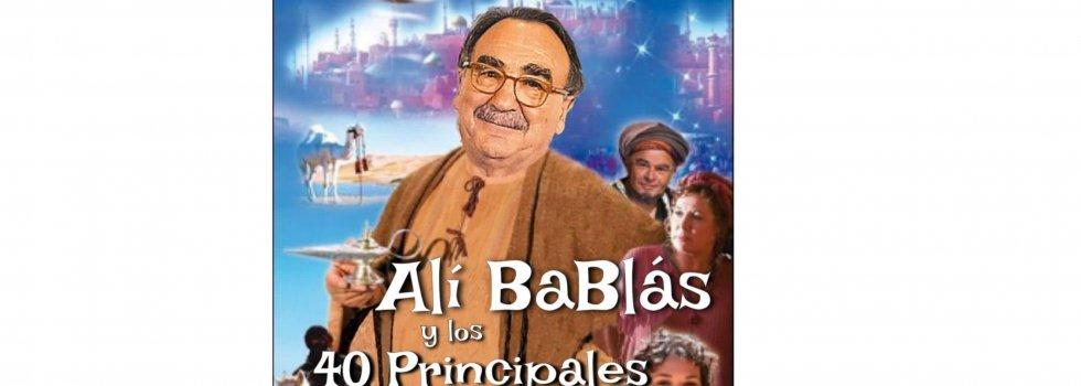 PRISA. Moncloa cortocircuita la oferta de Blas Herrero. Las espadas siguen en alto entre Pedro Sánchez y Ana Botín