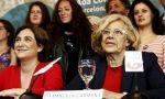 La banca se burla de Podemos: le ahorrará burocracia en los desahucios