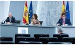 Consejo de Ministros. Ahora sí: el frentepopulismo controlará la justicia a través de la Fiscalía