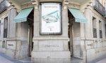 Tiffany, la cadena de joyerías estadounidense, recupera brillo