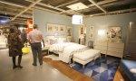 Ikea gana un 35% menos en su año fiscal a pesar de que la venta online se dispara un 73%