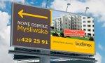 Ferrovial espera vender la inmobiliaria polaca por más de 330 millones de euros