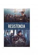 'Resistencia'