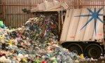 Buen dato: las empresas gestoras de residuos urbanos recogieron 22,7 millones de toneladas en 2018, un 0,8% más que en 2017