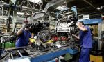 ¿Por qué hay tanto paro en España? Los impuestos laborales suben un 3,8% en el tercer trimestre