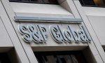 Standard & Poor's camina hacia el monopolio de las agencias de rating. ¡Qué peligro!