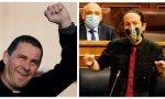 Pablo Iglesias quiere amnistiar a los etarras. Ahora son socios del Gobierno
