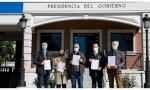 """Representantes de Más Plurales piden una reunión """"urgente"""" con Pedro Sánchez para frenar la 'ley Celaá' ¿A que no les recibe?"""