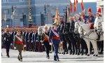 74 mandos militares se quejan al Rey de las barbaridades de Sánchez