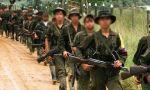 Colombia. Alarde de generosidad de las FARC: dejará escapar a los menores de 15 años
