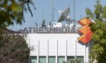Atresmedia también se libra de pagar los 38,2 millones de la multa que le impuso la CNMC en noviembre de 2019